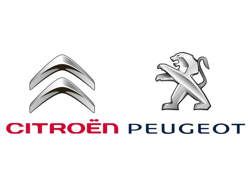 Citranch Citroen és Peugeot új és használt autó és alkatrész kereskedés, szerviz